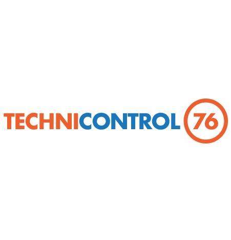rdv controle technique 76650 petit couronne - technicontrol couronne pl