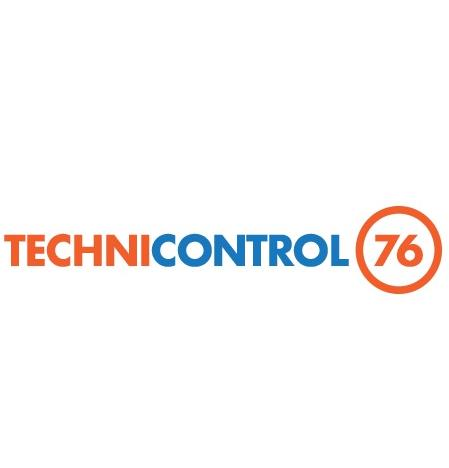 rdv controle technique 76650 petit couronne - technicontrol couronne  vl